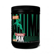 Universal® Animal Immune Pak Powder 327g