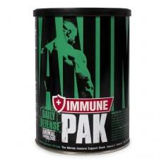 Universal® Animal Immune Pak 30 Packs