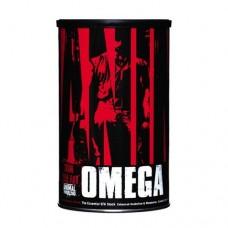Universal® Animal Omega 30 Packs
