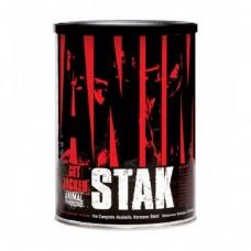 Universal® Animal Stak 21 Packs