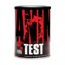 Universal® Animal Test 21 Pack