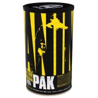 Universal® Animal Pak 44 Packs