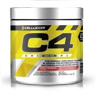 Cellucor® C4® Original 195g