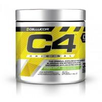 Cellucor® C4® Original 195g