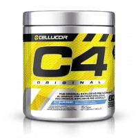 Cellucor® C4® Original 390g
