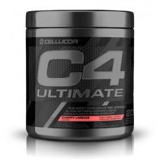 Cellucor® C4® Ultimate 20 Serv.
