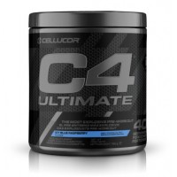 Cellucor® C4® Ultimate 40 Serv.