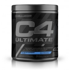 Cellucor® C4® Ultimate 40 Serv.
