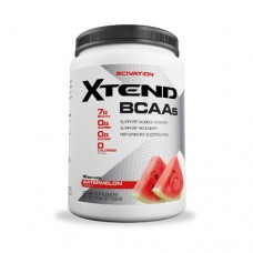 XTEND Amino Acids 90 Servings