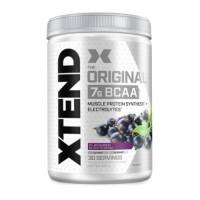 XTEND Amino Acids 30 Servings