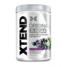 XTEND Original Amino Acids 30 Servings