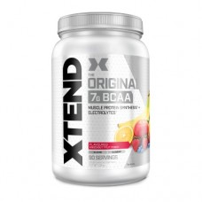 XTEND Original Amino Acids 90 Servings
