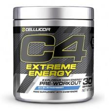 Cellucor® C4® Extreme Energy 30 Serv.