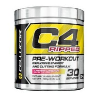 Cellucor® C4® Ripped 180g