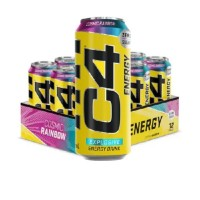 Cellucor® C4® Energy 12 x 500ml
