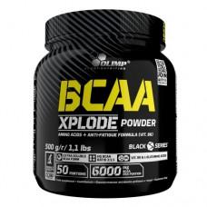 Olimp® BCAA Xplode Powder 500g