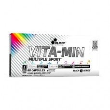 Olimp® Vita-Min Multiple Sports 60 Capsules