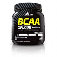 Olimp® BCAA Xplode Powder 500g
