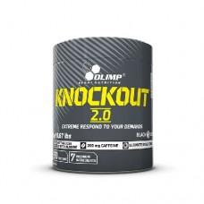 Olimp® Knockout 2.0 305g