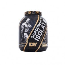Shadowhey Isolate 2kg