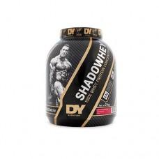 DY Nutrition Shadowhey 2kg
