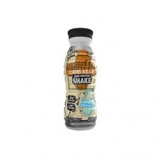Carb Killa Shake 1 x 330ml