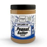 Skinny Food® 100% Peanut Butter 1kg