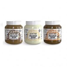 Skinny Food® Chocaholic Spread 350g