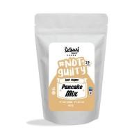 Skinny Food® Pancake Mix 150g