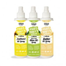Skinny Food® Not Guilty™ Butter Oil Spray 190ml