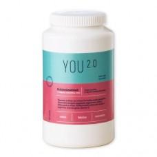 YOU 2.0 Glucosamine Plus 180 tab.
