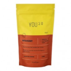 YOU 2.0 Detoxoset Tea