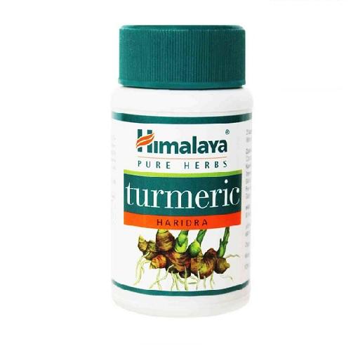 Himalaya Turmeric (Harida)...