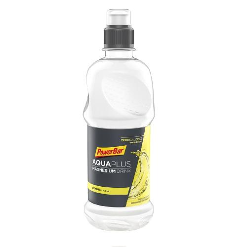PowerBar® Aqua + Magnio...