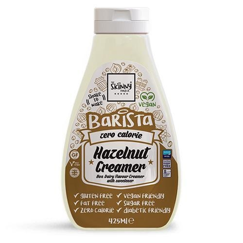Skinny Food® Barista 425ml