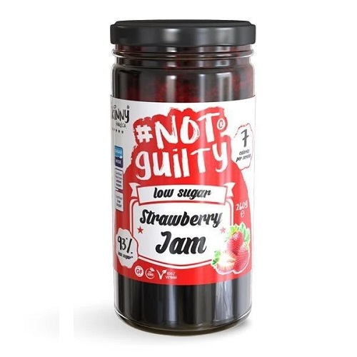 Skinny Food® Not Guilty™...